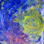"""starsofswirl"" by chelsealeeoldham"