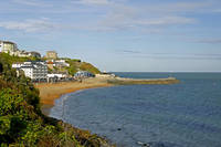 Ventnor Bay (24475-RDA)