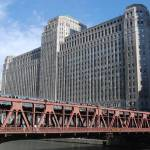 """Merchants Building Chicago"" by elricksphoto"