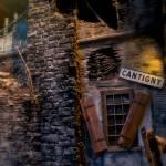"""Cantigny"" by DigiPix"