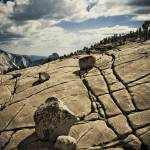 """Glacial Erratic"" by pmgraham"