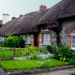 """Irish cottages"" by jbjoani2"