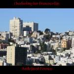 """Overlooking San Francisco Bay"" by Attila_Photos"