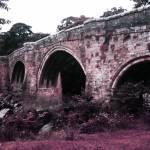 """Devils Bridge"" by pixdigital"