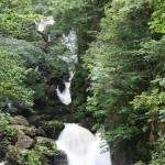 """Ladore Falls"" by pixdigital"
