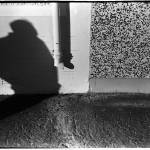 """""""shadows"""" by markwaldron"""
