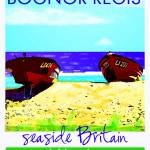 """Bognor Regis"" by mkfive"