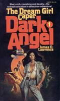 Dark Angel #1