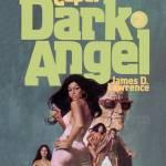 """""""Dark Angel #2"""" by BCharlesB"""