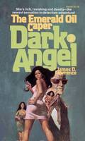 Dark Angel #2