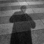 """Striped Shadow"" by Alvimann"