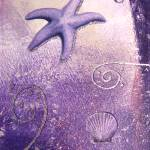 """Starfish Sea"" by christinesachs"