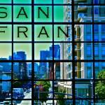 """""""San Fran Scrabble"""" by LaSan"""