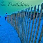 """Endless Possibilities"" by LaSan"