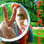 """Peace"" by LaSan"