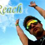 """""""Reach"""" by LaSan"""