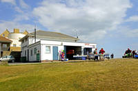 Freshwater Bay Lifeboat Station (25070-RDA)