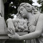 """""""resting her head"""" by kelleyhermanwager"""