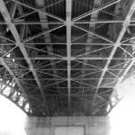 """Bridge in Seoul"" by GrantGallagher"