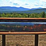 """Adirondack View"" by kayaker4ever"