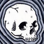 """Bad Dreams of Good Times"" by csmith"