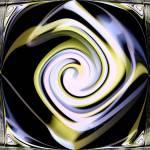 """""""TWIRL"""" by tom-macpherson"""