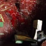 """Batu Caves #3"" by GrantGallagher"