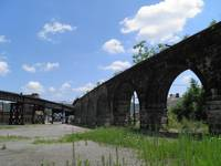 bellaire train bridge 20