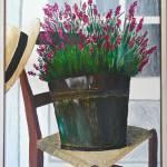 """The Gardener"" by kimboyle"