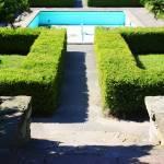 """""""Garden Maze"""" by totemsol"""
