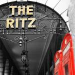 """THE RITZ"" by milesphotography"