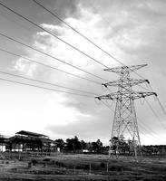 The Electricity Way II