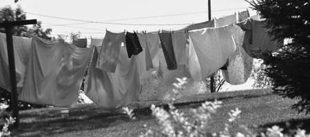 laundry day 225