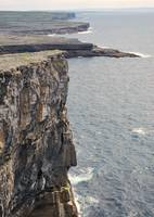 Aran Islands Cliffs