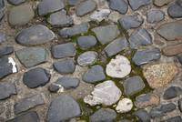 The Actual Stepping Stones