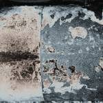 """""""Abstract Surface 1G"""" by fantasticplaces"""