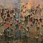 """""""Abstract Surface 1J"""" by fantasticplaces"""