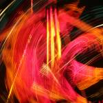 """""""Lights In Motion 1A"""" by fantasticplaces"""
