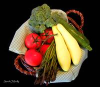 Vegetalble basket DSCN6886 copy
