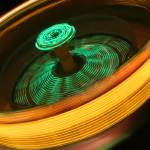 """""""Lights In Motion 1C"""" by fantasticplaces"""