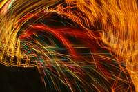 Lights In Motion 2A