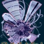 """boston2"" by digidreamgrafix"