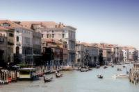 Grand Canal Two