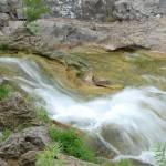 """River"" by contralto05"