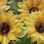 """""""Sunflower"""" by sorinapostolescu"""