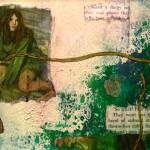 """Runaway"" by christinesachs"