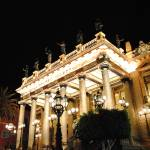 """""""teatro"""" by J4RG2"""