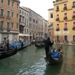 """Venezia 1"" by LorenzoFlorian"