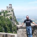 """San Marino 3"" by LorenzoFlorian"