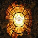 """""""Spirito Santo"""" by LorenzoFlorian"""